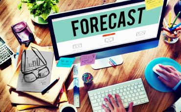 Predictable Outcomes are Key to Sales Success