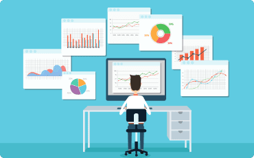 Storytelling with Data and Sales Analytics
