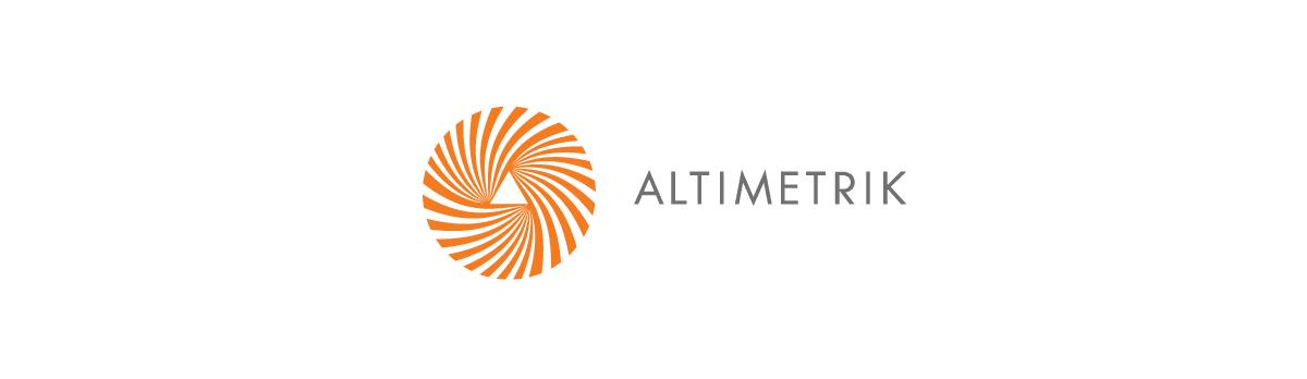 Altimetrik