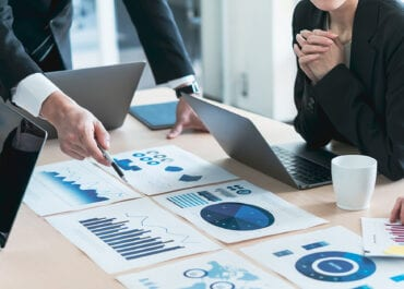 Renewal Automation Management FAQ