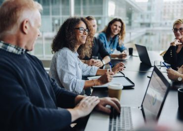 Account Planning Best Practices